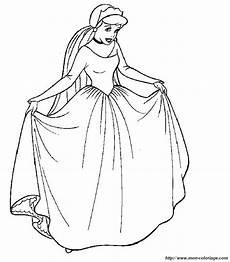 Malvorlagen Cinderella Ausmalbilder Cinderella Ausmalbilder