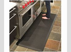 padded kitchen mats, anti skid pads, cushioned floor mats, anti bacterial floor mat, anti