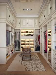 closets por sweet home design moderno closet em 2019