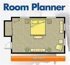 Apartment Furniture Planner Kobby S Hobbies Room Planner