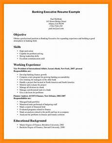 Skills And Abilities Resume Examples 11 12 Skills On A Resume Examples Lascazuelasphilly Com