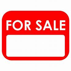 For Sale Car Sign Template For Sale Sign