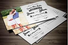 Free Postcard Invitation Templates Printable Elegant Wedding Invitation Postcard Invitation Templates