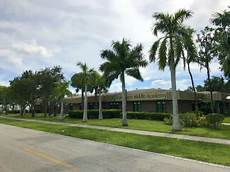 Fort Myers Middle Academy Rent Fields Gyms Theaters And More In Fort Myers