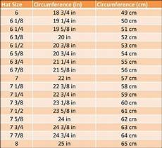 youth atv helmet size chart by age general helmet sizing chart