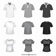 T Shirt Malvorlagen Kostenlos Quiz T Shirt Kostenlos Vektor Vorlagen Der