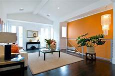 Accent Color How To Choose Paint Colors And Strategies