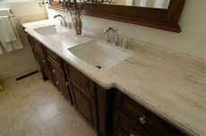 corian bathroom countertop 16 best corian 174 and zodiaq 174 us catalyst collection images
