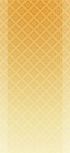 iphone xs wallpaper gold gold inspired wallpapers for and iphone xs max