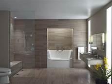 bathroom layout design incorporating universal design into condominium ownership