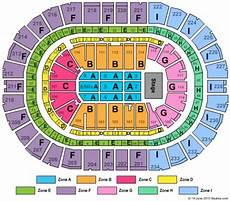 Seating Chart Of Ppg Paints Arena Ppg Paints Arena Tickets And Ppg Paints Arena Seating