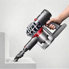 dyson vaccum dyson v7 trigger handheld cordless vacuum cleaner gerald