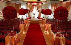 wedding venues suppliers finding the best venues and value