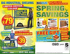 Advertisement Leaflets I M Print Solutions In Print Flyers Leaflets