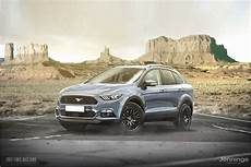 ford ev 2020 ford explorer new style 2020 new review