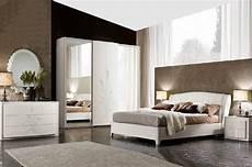 da letto particolari callas camere da letto moderne mobili sparaco