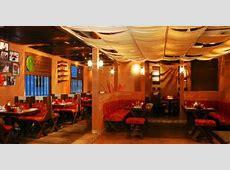 15 Theme Based Restaurants In Kolkata!   TrendMantra