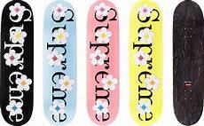 supreme skate shop carlyle acquires stake in supreme retail in asia