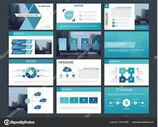 Free Powerpoint Layouts Powerpoint Presentation Template Design Vector Infographic