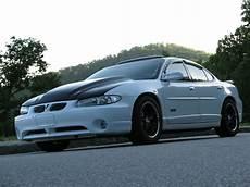 2000 Pontiac Grand Prix Security Light Badgtp2000 2000 Pontiac Grand Prix Specs Photos