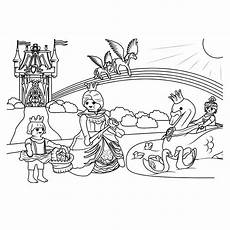 playmobil coloring pages books 100 free and printable