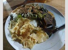 12 Tempat kuliner malam hari di Surabaya yang terkenal   2019