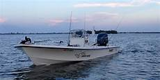 Snook Nook Tide Chart Fishing Charters Snook Nook Bait Amp Tackle Jensen Beach