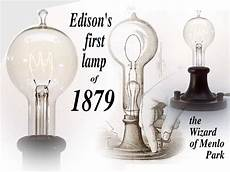 Electric Light Bulb 1879 Readers Forum Children Of The Corn Pearlsofprofundity