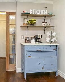 20 fabulous fixer style kitchen ideas the