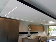 controsoffitto a led illuminazione controsoffitto led