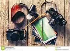 retro fotografering retro kameror och foto fotografering f 246 r bildbyr 229 er bild
