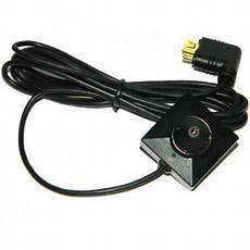 Hd Low Light Spy Camera Mini Hidden Camera Button 2mp Low Light Lawmate Bu18 Hd