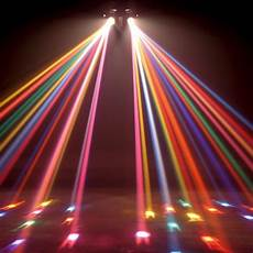 Iphone Disco Light 45 Disco Lights Wallpaper On Wallpapersafari