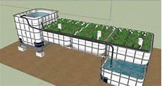 Aquaponics Setup Design 78 Images About Aquaponics On Pinterest Pvc Pipes