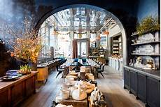 Home Design Store New York A Restaurant Where You Can Order A Dish Literally The