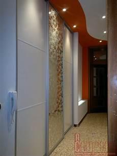ristrutturazione interni ristrutturazione interni modena progettazione arredamento