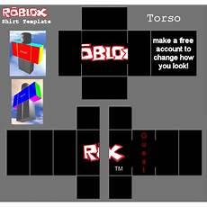 Roblox 2020 Template Guest Shirt Template Roblox