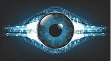 Cyber Eye Cyber Eye Bg Power System Design Sales Amp Installation
