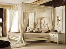 large four poster beds sofa cope