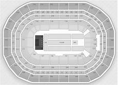 Justin Timberlake San Antonio Seating Chart Seating Charts For Justin Bieber S Believe Tour Tba