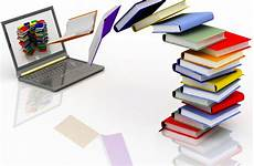 Library Management System Study Material Repository And Library Management System