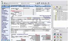 Epic Charting System Training Healthfusion 174 Stands Out Among Emr Software Solutions