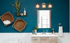 One Light Fixture Over Two Mirrors Bathroom Vanity Light Height Above Mirror Vanity Mirror