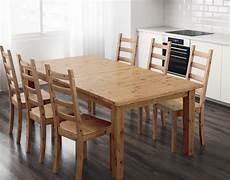 ikea tavolo legno tavolo allungabile ikea proposte di stile