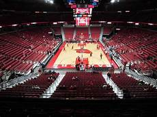 Kohl Center Seating Chart Uw Band Concert Kohl Center Section 201 Rateyourseats Com