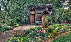 Beautiful Cottage World S Most Beautiful Cottages Great Inspire