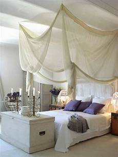 magical bedroom design ideas interiorholic