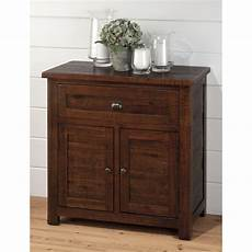 jofran lodge accent cabinet reviews wayfair