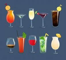 immagini bicchieri di bicchieri di foto e vettori gratis