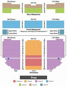 Richard Rodgers Theatre New York Ny Seating Chart Richard Rodgers Theater Seating Chart New York
